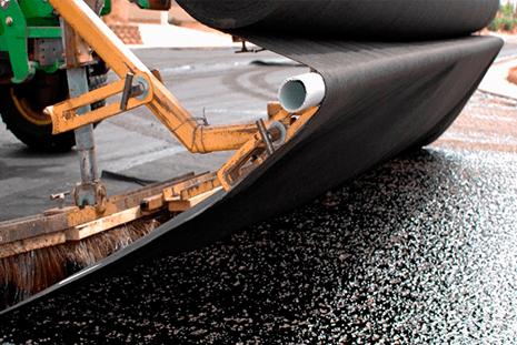 asphaltoverlayfabric