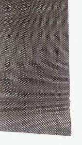 wovenmonofilimentgeoproduct