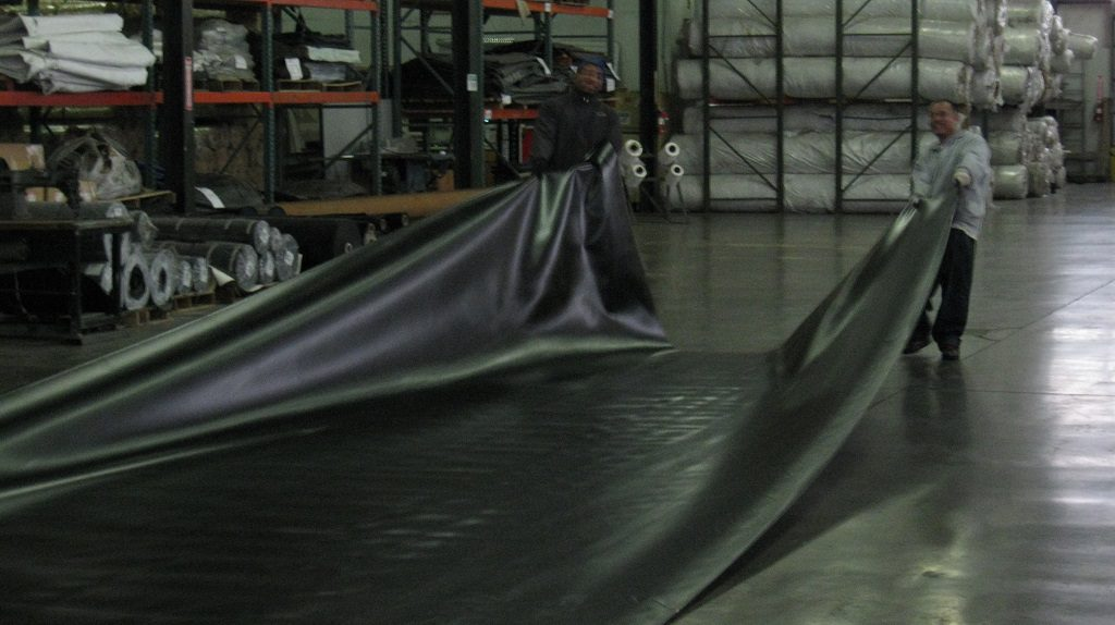 fabrication092916