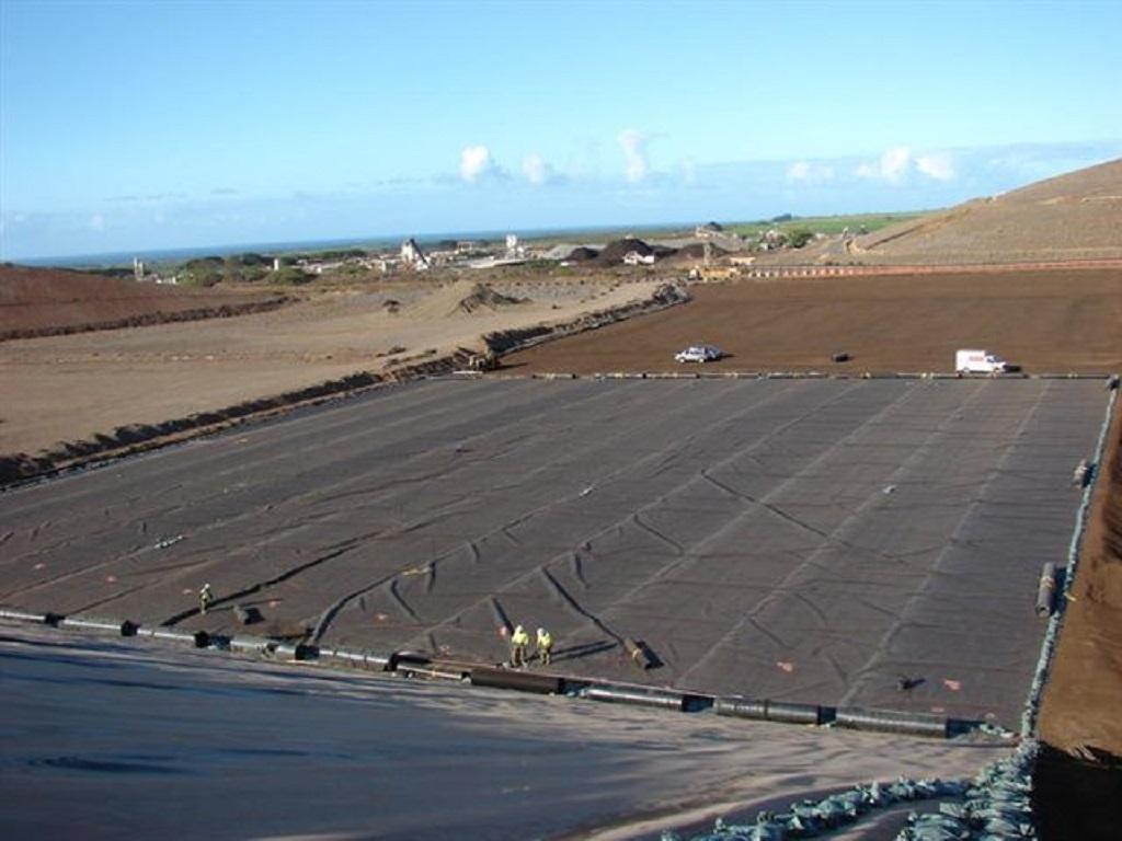 landfill-hi092916