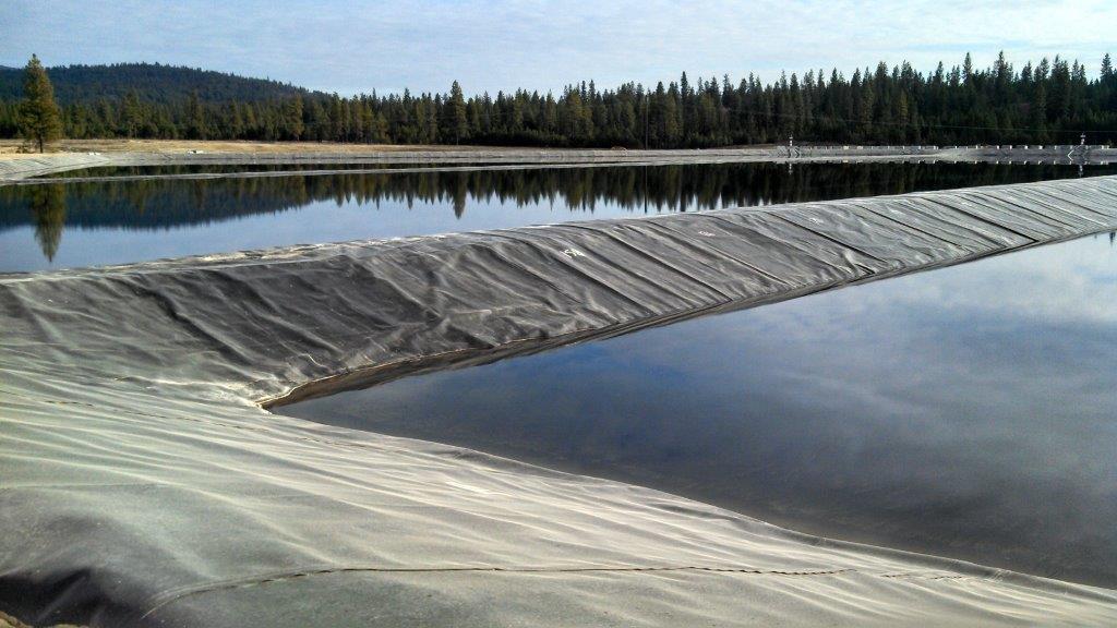 wastewaterponds092916