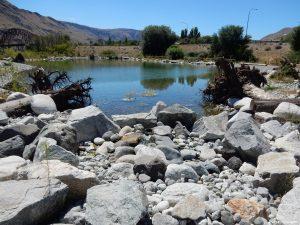 Beebe Springs 3