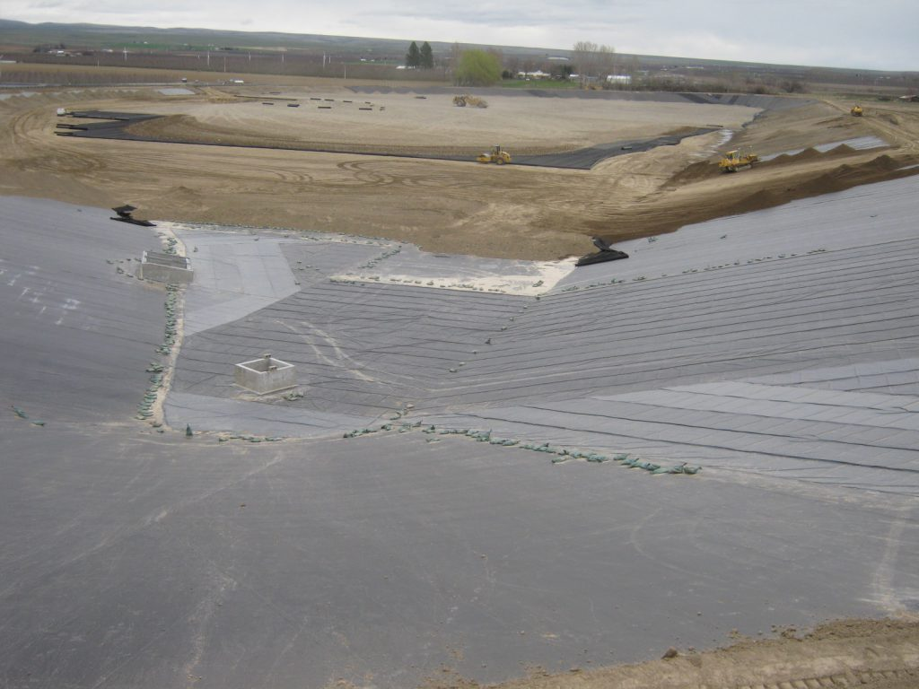 svid-great-picture-backfill-liner-geotextile