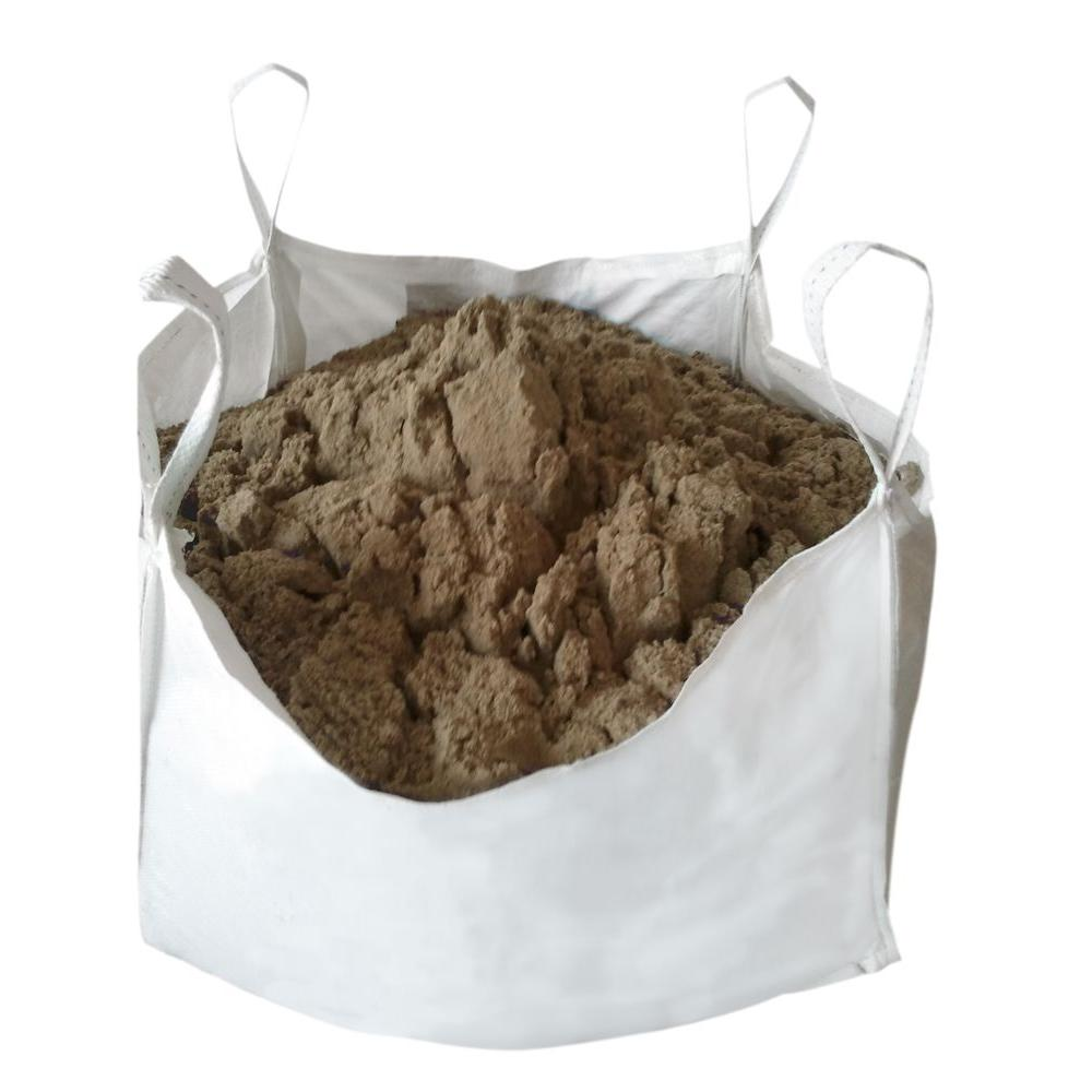 Cubic Yard Bag